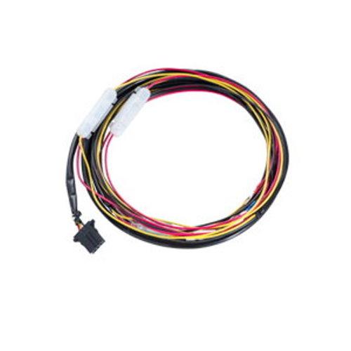 電源ケーブル VP-2M-004