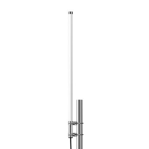 5GHz帯無線アクセスシステム用無指向性アンテナ AH-161